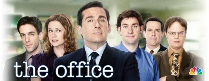 the_office_banner